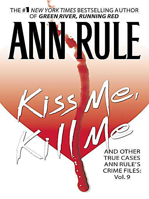 the rules of love epub