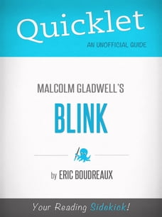 blink malcolm gladwell ebook free download