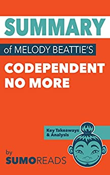 free ebook codependent no more