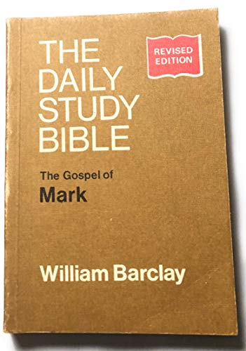 william barclay daily study bible ebook