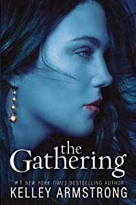 the calling kelley armstrong epub