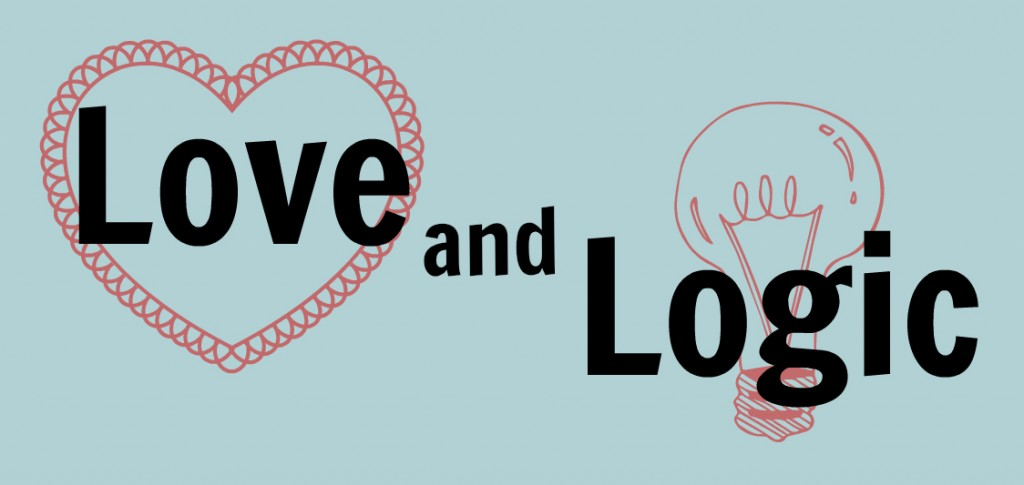 teaching with love and logic ebook