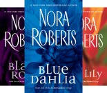 red lily nora roberts free ebook