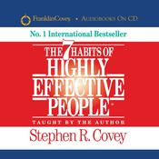 relentless from good to great to unstoppable ebook download