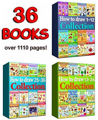 ebook collection over 1000 ebooks download