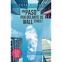 peter lynch one up on wall street ebook free download