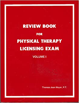 health and physical assessment reviews and rationales ebook
