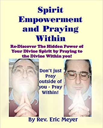 tnt the power within you epub