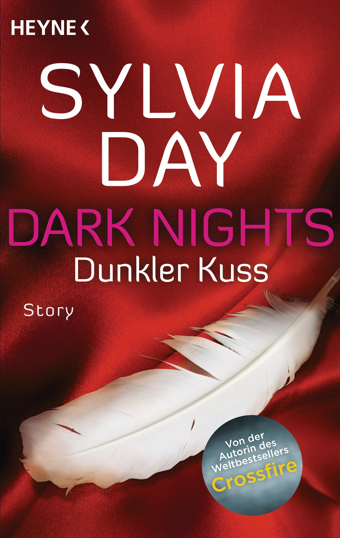 ask for it sylvia day epub download