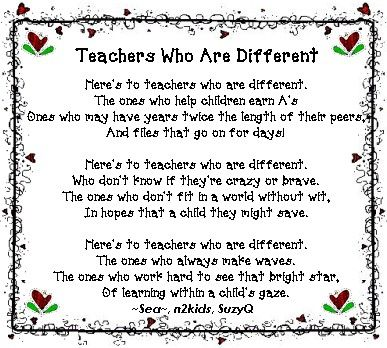 teaching making a difference ebook