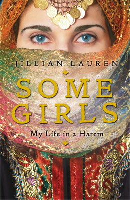 some girls my life in a harem ebook