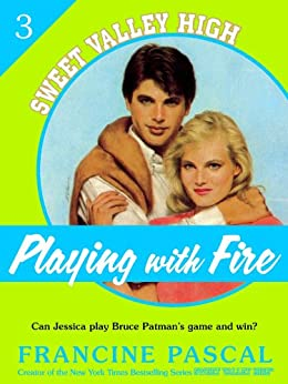 of fire and stars epub