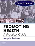 foundations for health promotion naidoo and wills ebook