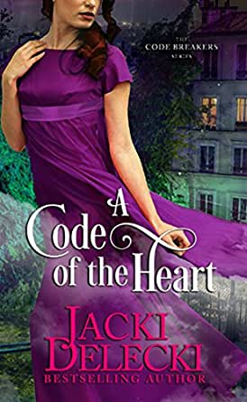 contours of the heart series epub