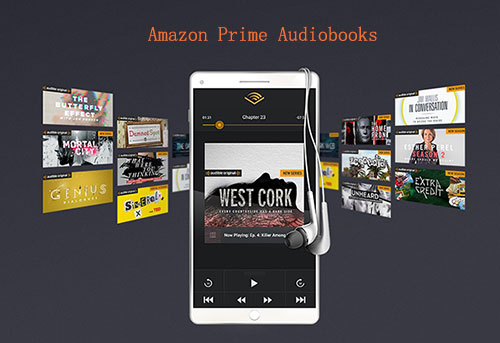 what is drm free ebooks