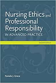 ethical practice for health professionals ebook