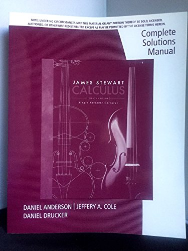 is calculus by james stewart available as an ebook