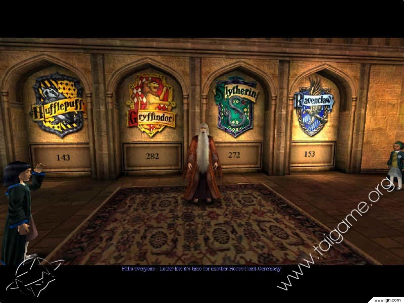 harry potter and the chamber of secrets epub download free