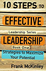 how to lead unwilling followers ebook