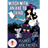 isabel micheals ebook witching your a dragon free epub