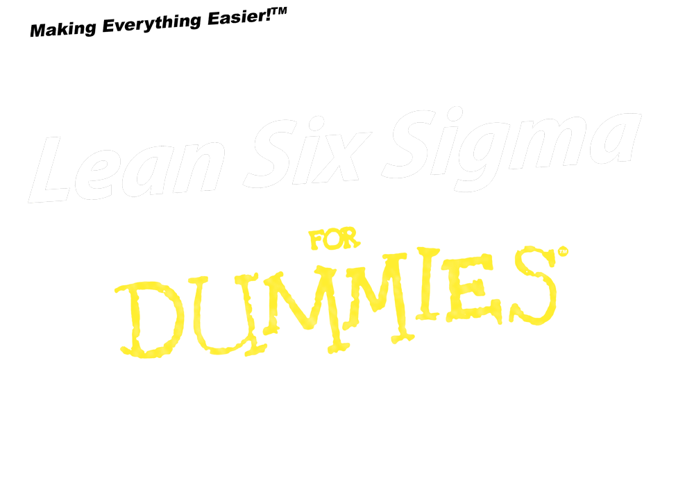 lean for dummies ebook free download