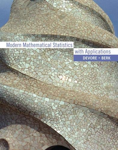 mathematical statistics with applications 7th edition ebook