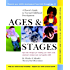 mayo clinic guide to a healthy pregnancy epub