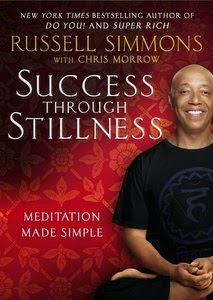 super rich russell simmons epub