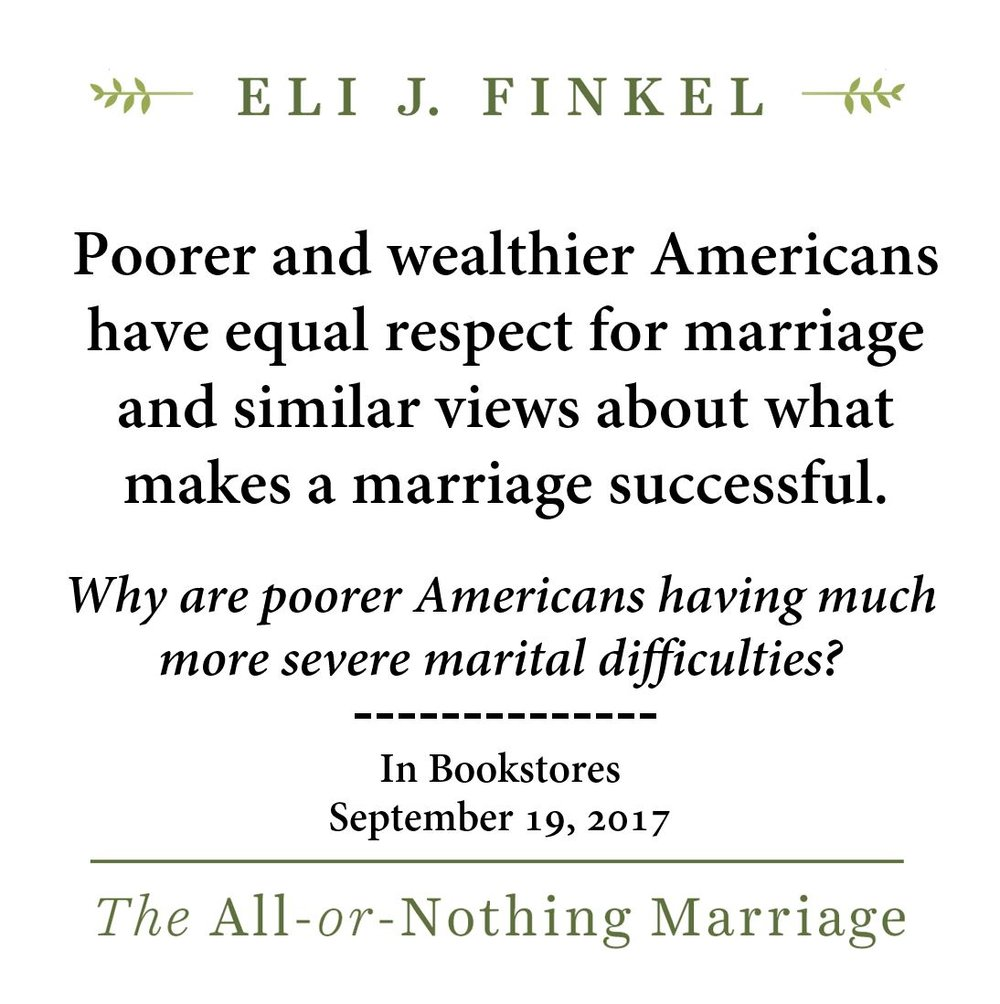 the all-or-nothing marriage epub