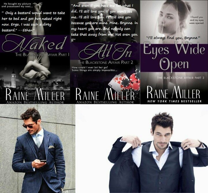 the other man rk lilley epub