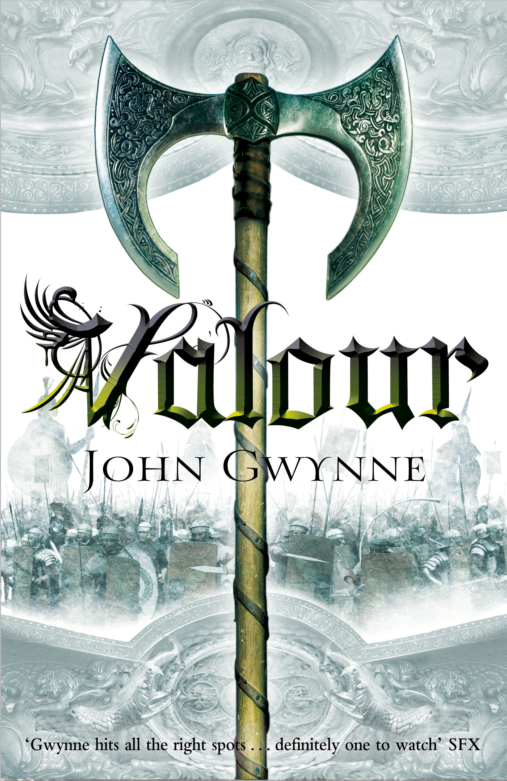 wrath the faithful and the fallen epub download